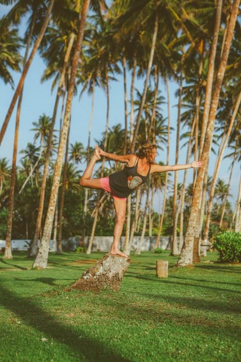 Sri Lanka-Golden-Buddah-Yoga-Retreat-Madiha-Villa-Stella-Cailin-Callahan-IMG_1164