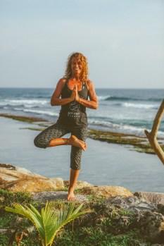Sri Lanka-Golden-Buddah-Yoga-Retreat-Madiha-Villa-Stella-Cailin-Callahan-IMG_1248
