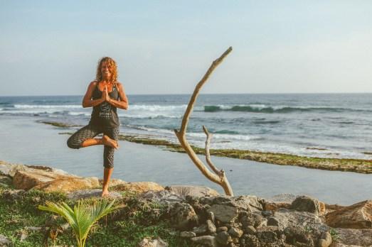 Sri Lanka-Golden-Buddah-Yoga-Retreat-Madiha-Villa-Stella-Cailin-Callahan-IMG_1255