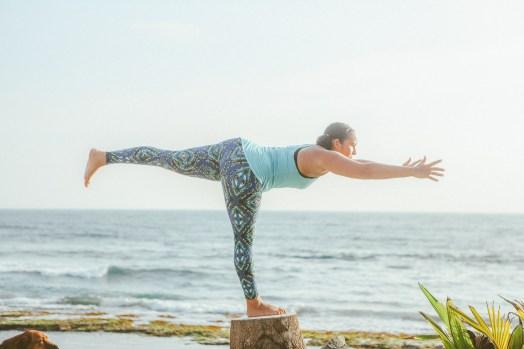 Sri Lanka-Golden-Buddah-Yoga-Retreat-Madiha-Villa-Stella-Cailin-Callahan-IMG_1385