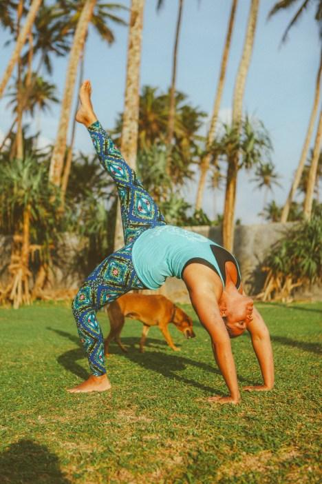 Sri Lanka-Golden-Buddah-Yoga-Retreat-Madiha-Villa-Stella-Cailin-Callahan-IMG_1409