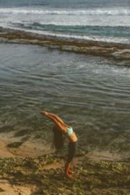 Sri Lanka-Golden-Buddah-Yoga-Retreat-Madiha-Villa-Stella-Cailin-Callahan-IMG_1465