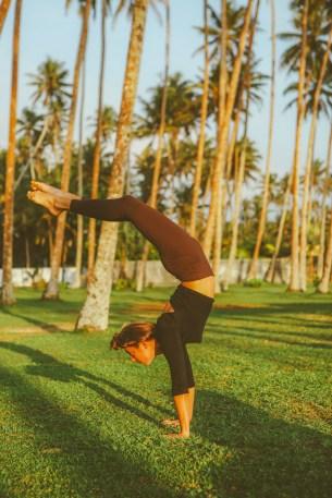 Sri Lanka-Golden-Buddah-Yoga-Retreat-Madiha-Villa-Stella-Cailin-Callahan-IMG_1692