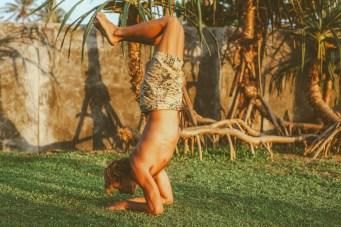 Sri Lanka-Golden-Buddah-Yoga-Retreat-Madiha-Villa-Stella-Cailin-Callahan-IMG_1883