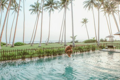 Sri Lanka-Golden-Buddah-Yoga-Retreat-Madiha-Villa-Stella-Cailin-Callahan-IMG_2034