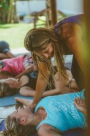 Sri Lanka-Golden-Buddah-Yoga-Retreat-Madiha-Villa-Stella-Cailin-Callahan-IMG_2203
