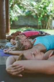 Sri Lanka-Golden-Buddah-Yoga-Retreat-Madiha-Villa-Stella-Cailin-Callahan-IMG_2237