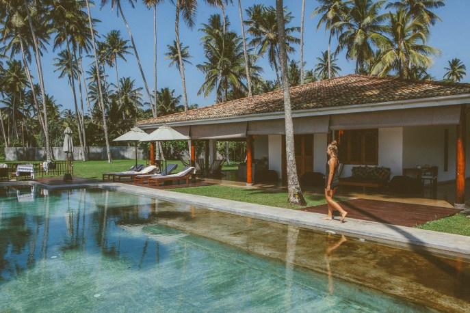 Sri Lanka-Golden-Buddah-Yoga-Retreat-Madiha-Villa-Stella-Cailin-Callahan-IMG_2274