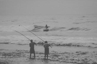 Sri Lanka-Golden-Buddah-Yoga-Retreat-Madiha-Villa-Stella-Cailin-Callahan-IMG_6331