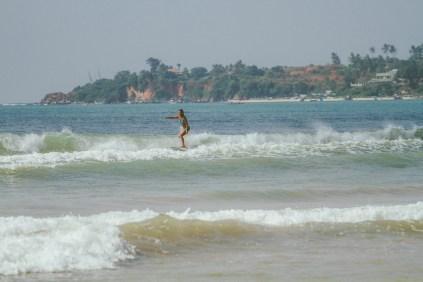 Sri Lanka-Golden-Buddah-Yoga-Retreat-Madiha-Villa-Stella-Cailin-Callahan-IMG_6877