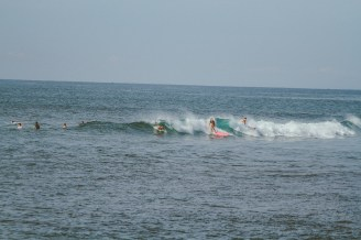 Sri Lanka-Hikkaduwa-Midigama-Aragum Bay-Sunshinestories-surf-travel-blog-IMG_7205