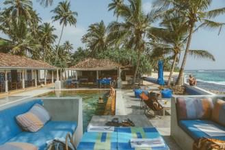Sri Lanka-Hikkaduwa-Midigama-Aragum Bay-Sunshinestories-surf-travel-blog-IMG_7238