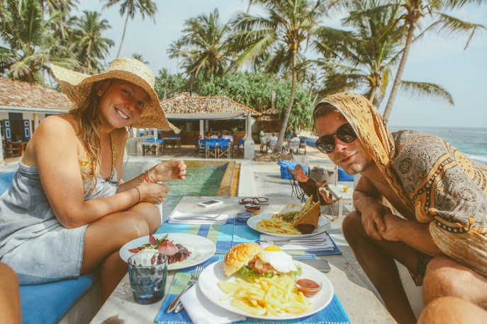 Sri Lanka-Hikkaduwa-Midigama-Aragum Bay-Sunshinestories-surf-travel-blog-IMG_7256