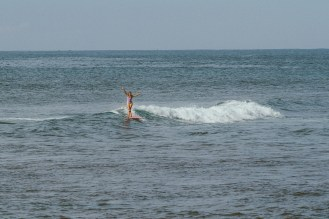 Sri Lanka-Hikkaduwa-Midigama-Aragum Bay-Sunshinestories-surf-travel-blog-IMG_7284