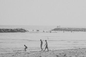 Sri Lanka-Hikkaduwa-Midigama-Aragum Bay-Sunshinestories-surf-travel-blog-IMG_7294