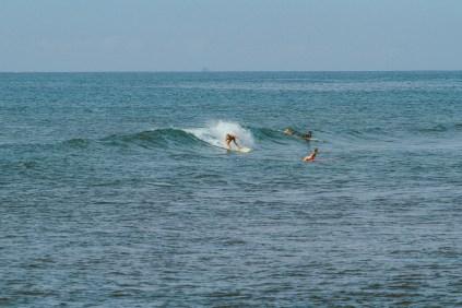 Sri Lanka-Hikkaduwa-Midigama-Aragum Bay-Sunshinestories-surf-travel-blog-IMG_7306