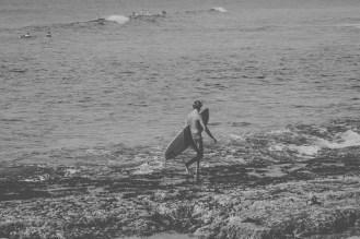 Sri Lanka-Hikkaduwa-Midigama-Aragum Bay-Sunshinestories-surf-travel-blog-IMG_7333