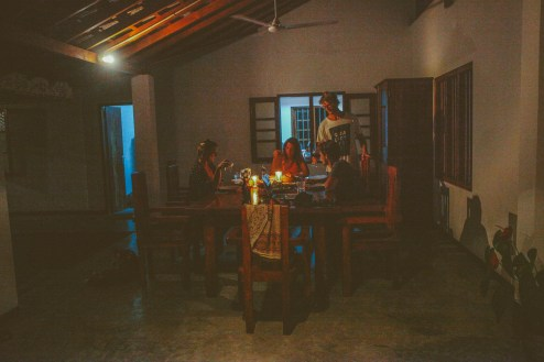 Sri Lanka-Hikkaduwa-Midigama-Aragum Bay-Sunshinestories-surf-travel-blog-IMG_7580