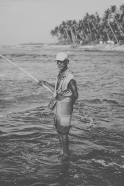 Sri Lanka-Hikkaduwa-Midigama-Aragum Bay-Sunshinestories-surf-travel-blog-IMG_7695
