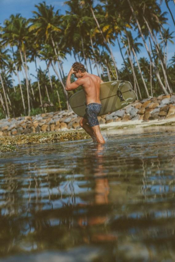 Sri Lanka-Hikkaduwa-Midigama-Aragum Bay-Sunshinestories-surf-travel-blog-IMG_7725