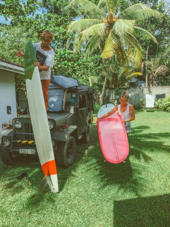 Sri Lanka-Hikkaduwa-Midigama-Aragum Bay-Sunshinestories-surf-travel-blog-IMG_8127