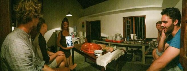Sri Lanka-Hikkaduwa-Midigama-Aragum Bay-Sunshinestories-surf-travel-blog-IMG_8341