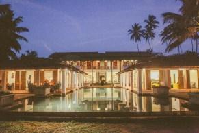 Sri Lanka-Hikkaduwa-Midigama-thalpe-era-beach-jetwing-surf-travel-blog-IMG_8872