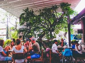Sunshinestories-Travel-Blog-Bali-Guide-Seminyak-Eating-Staying-Hotel-Restaurant-Bar-Surfing-Uluwatu-Food-Coffe-Café-Kuta-watercress2