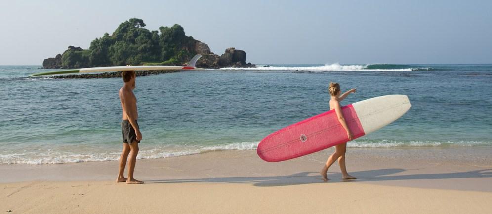 Sunshinestories-surf-travel-blog-M06A9514-2