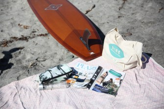 Sunshinestories-surf-travel-blog-IMG_8791