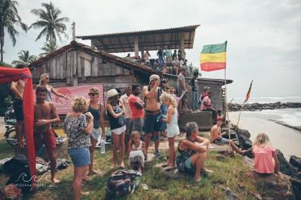 Surf-Camp-Yoga-Retreat-Sri Lanka-Hikkaduwa-Midigama-Arugam Bay-Pottuvil-Mirissa-Ahangama-Madiha-Medawatta-Sunshinestories-surf-travel-blog-IMG_4981