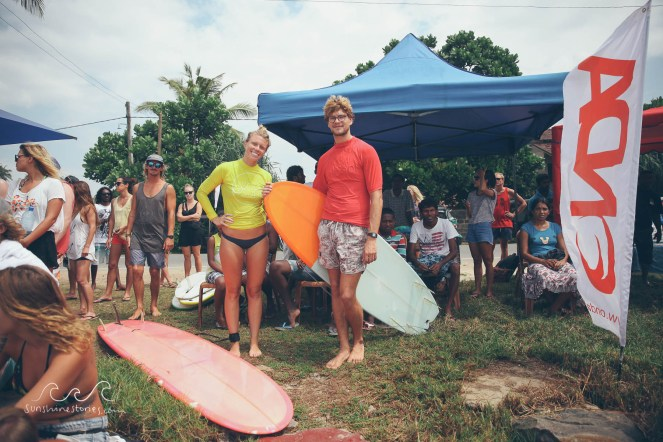 Surf-Camp-Yoga-Retreat-Sri Lanka-Hikkaduwa-Midigama-Arugam Bay-Pottuvil-Mirissa-Ahangama-Madiha-Medawatta-Sunshinestories-surf-travel-blog-IMG_4997
