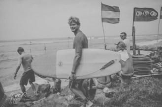 Surf-Camp-Yoga-Retreat-Sri Lanka-Hikkaduwa-Midigama-Arugam Bay-Pottuvil-Mirissa-Ahangama-Madiha-Medawatta-Sunshinestories-surf-travel-blog-IMG_5003