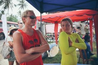 Surf-Camp-Yoga-Retreat-Sri Lanka-Hikkaduwa-Midigama-Arugam Bay-Pottuvil-Mirissa-Ahangama-Madiha-Medawatta-Sunshinestories-surf-travel-blog-IMG_5018