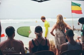 Surf-Camp-Yoga-Retreat-Sri Lanka-Hikkaduwa-Midigama-Arugam Bay-Pottuvil-Mirissa-Ahangama-Madiha-Medawatta-Sunshinestories-surf-travel-blog-IMG_5059