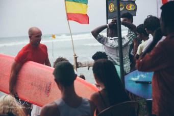 Surf-Camp-Yoga-Retreat-Sri Lanka-Hikkaduwa-Midigama-Arugam Bay-Pottuvil-Mirissa-Ahangama-Madiha-Medawatta-Sunshinestories-surf-travel-blog-IMG_5063