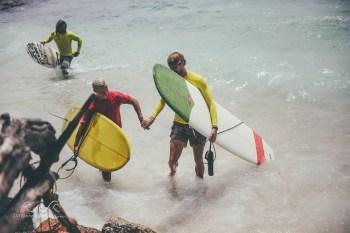 Surf-Camp-Yoga-Retreat-Sri Lanka-Hikkaduwa-Midigama-Arugam Bay-Pottuvil-Mirissa-Ahangama-Madiha-Medawatta-Sunshinestories-surf-travel-blog-IMG_5072