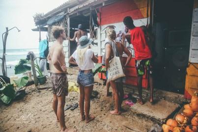 Surf-Camp-Yoga-Retreat-Sri Lanka-Hikkaduwa-Midigama-Arugam Bay-Pottuvil-Mirissa-Ahangama-Madiha-Medawatta-Sunshinestories-surf-travel-blog-IMG_5146
