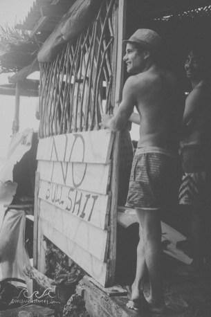 Surf-Camp-Yoga-Retreat-Sri Lanka-Hikkaduwa-Midigama-Arugam Bay-Pottuvil-Mirissa-Ahangama-Madiha-Medawatta-Sunshinestories-surf-travel-blog-IMG_5181
