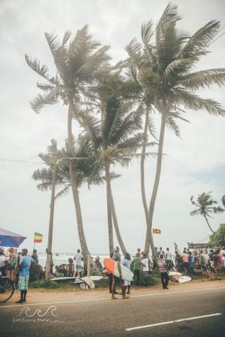 Surf-Camp-Yoga-Retreat-Sri Lanka-Hikkaduwa-Midigama-Arugam Bay-Pottuvil-Mirissa-Ahangama-Madiha-Medawatta-Sunshinestories-surf-travel-blog-IMG_5228