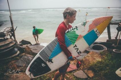 Surf-Camp-Yoga-Retreat-Sri Lanka-Hikkaduwa-Midigama-Arugam Bay-Pottuvil-Mirissa-Ahangama-Madiha-Medawatta-Sunshinestories-surf-travel-blog-IMG_5283