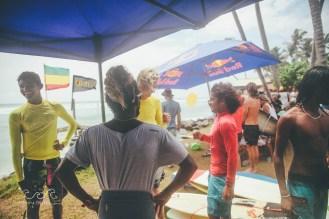 Surf-Camp-Yoga-Retreat-Sri Lanka-Hikkaduwa-Midigama-Arugam Bay-Pottuvil-Mirissa-Ahangama-Madiha-Medawatta-Sunshinestories-surf-travel-blog-IMG_5308