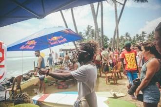 Surf-Camp-Yoga-Retreat-Sri Lanka-Hikkaduwa-Midigama-Arugam Bay-Pottuvil-Mirissa-Ahangama-Madiha-Medawatta-Sunshinestories-surf-travel-blog-IMG_5312