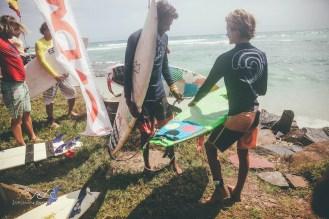 Surf-Camp-Yoga-Retreat-Sri Lanka-Hikkaduwa-Midigama-Arugam Bay-Pottuvil-Mirissa-Ahangama-Madiha-Medawatta-Sunshinestories-surf-travel-blog-IMG_5348