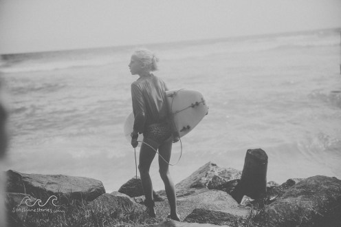 Surf-Camp-Yoga-Retreat-Sri Lanka-Hikkaduwa-Midigama-Arugam Bay-Pottuvil-Mirissa-Ahangama-Madiha-Medawatta-Sunshinestories-surf-travel-blog-IMG_5356