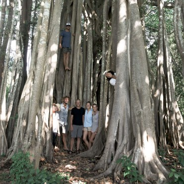 Sunshinestories-sri-lanka-banyan-camp-uda-walawe-safari-national-park-blog-8934-2