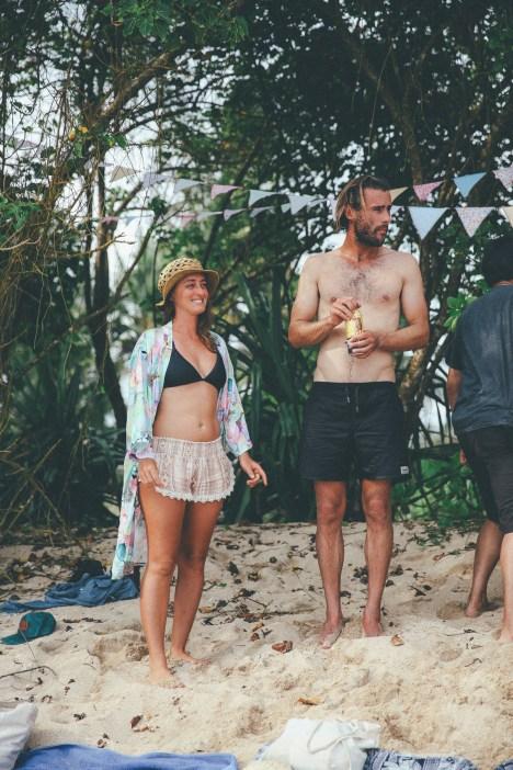 sunshinestories-surf-travel-blog-img_0143