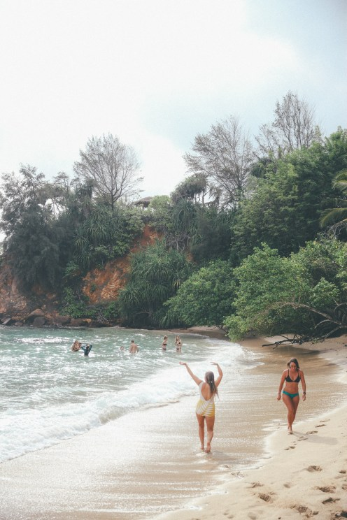 sunshinestories-surf-travel-blog-img_0263