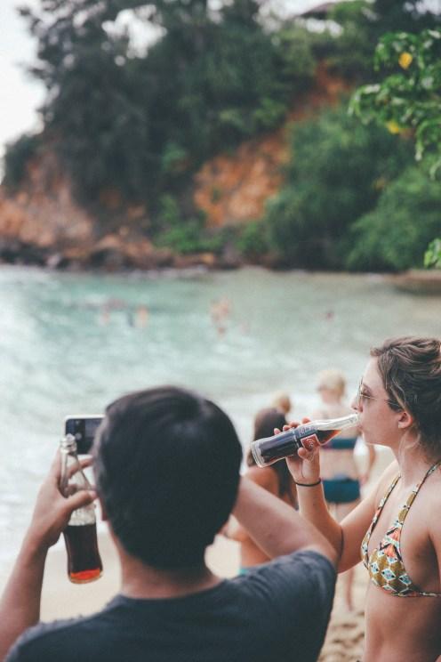 sunshinestories-surf-travel-blog-img_0304