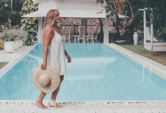 sunshinestories-surf-travel-blog-img_3037